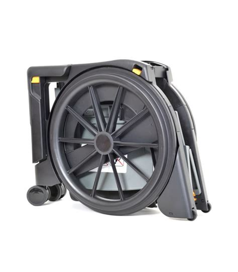 travel shower chair uk wheelable travel shower and commode chair wheelable