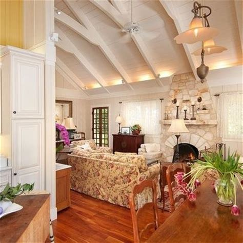 Cottage Ceiling Ideas by 230 Best Images About Ideas For Cottage Remodel On