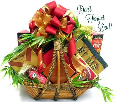 fathers day gifts delivery fathers day gift baskets s day gift delivery