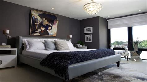 room ideas  bedroom colors home design