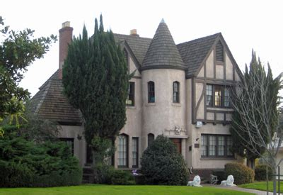 fresno architects kindler home fresno california