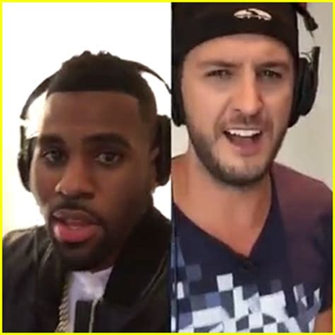 jason derulo tattoo instrumental luke bryan performs in times square on new year s eve