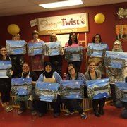 paint with a twist nashville tn painting with a twist 47 photos 19 reviews