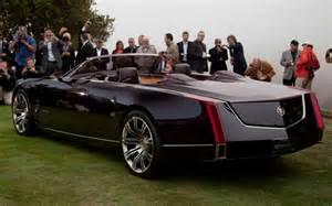 How Much Is A Cadillac Ciel Cadillac Ciel Concept Amcarguide American