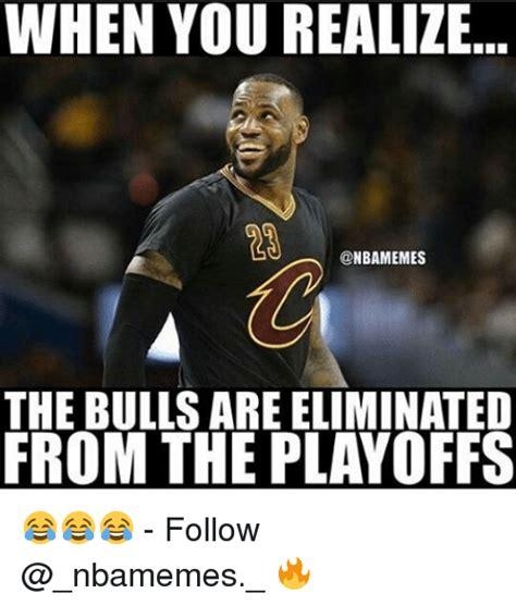 Bulls Memes - 25 best memes about bulls bulls memes