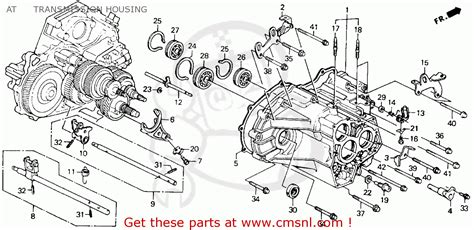 free download parts manuals 1998 honda accord transmission control lexus power steering pump diagram lexus free engine image for user manual download
