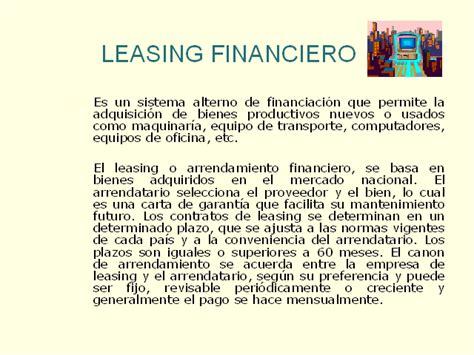 incremento en arrendamientos colombia que porcentaje subio el arriendo 2016 incremento en