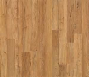 Shaw Laminate Flooring Versalock Laminate Flooring Shaw Impact Laminate Flooring