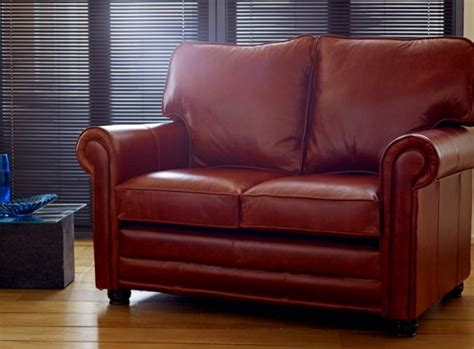 lancaster sofa for sale leather sofas for sale handmade suites settees couches