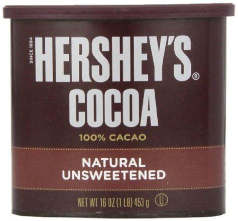 Hersheys 100 Cocoa Powder Unsweetened 17 best images about hair regime on traditional henna and henna recipe