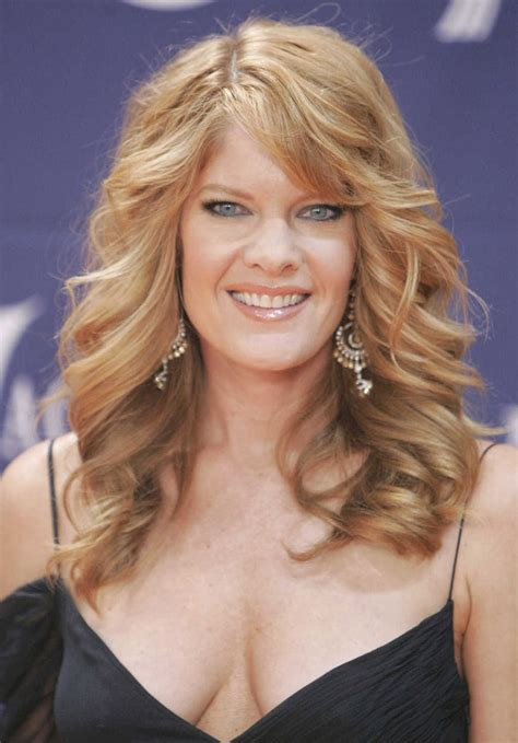 phyliss on young and restless haircut michelle stafford michele stafford pinterest