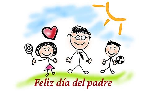 imagenes feliz dia papito feliz dia del padre imagenes wallpapers variados