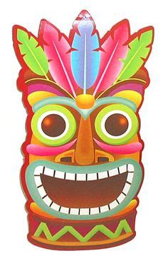 1000 images about totems on pinterest tiki totem totem
