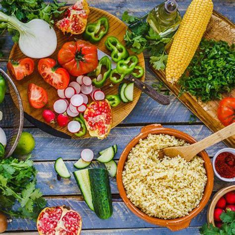cucina vegetale la cucina vegetale detox con gusto eataly