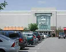 design center west solomon pond mall north brook oars