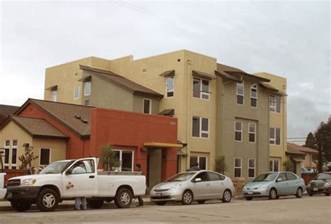 alameda county housing authority alameda housing authority section 8 despite housing subsidies a majority of alameda