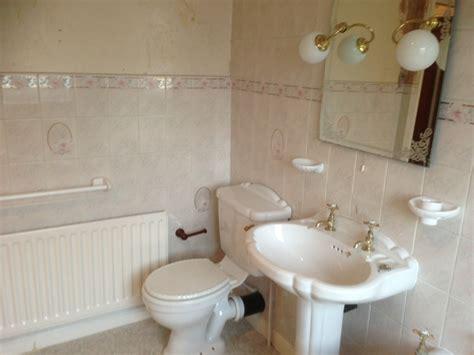 innovative bathroom solutions 28 images bathroom cool
