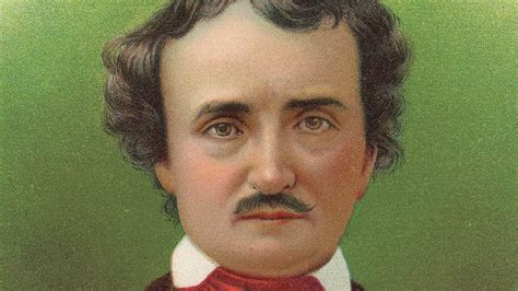 biography by edgar allan poe edgar allan poe writer biography com
