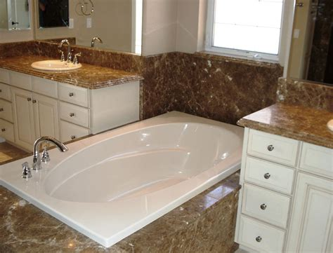 Ideas For Bathroom Countertops Granite Colors For Bathroom Countertops For Bathroom Colors Ideas Gj Home Design