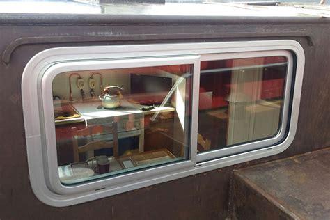 aluminium bootramen nieuws omru scheepsramen windschermen