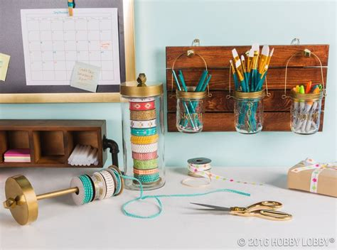 art desk hobby lobby 50 best gifts for crafters images on pinterest art