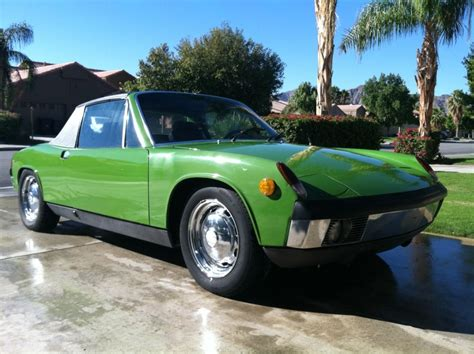 porsche 914 wheels porsche 914 steel wheels for sale porsche car