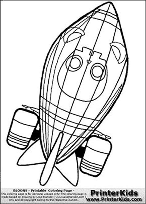 ninja monkey coloring pages bloons td5 zomg 1 coloring page coloring pages