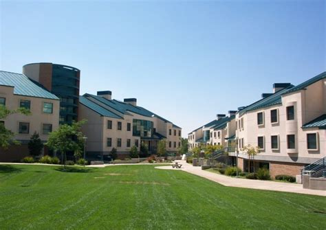 Of California Riverside Mba Ranking by Of California Riverside Housing Autos Post