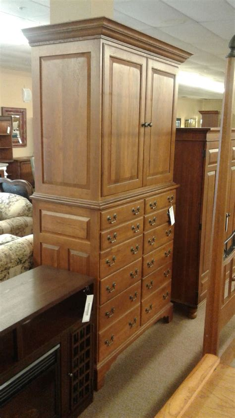 keller bedroom furniture for sale keller oak bedroom furniture 187 keller solid oak bedroom 4