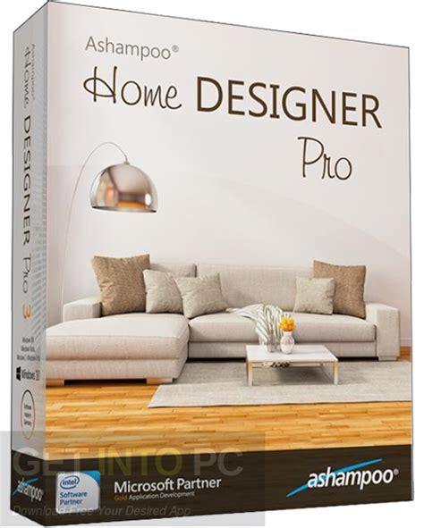 ashoo home designer pro 4 1 0 free download ashoo home designer pro 4 1 0 free download