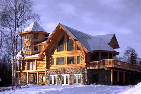 custom luxury log cabin photos studio design gallery