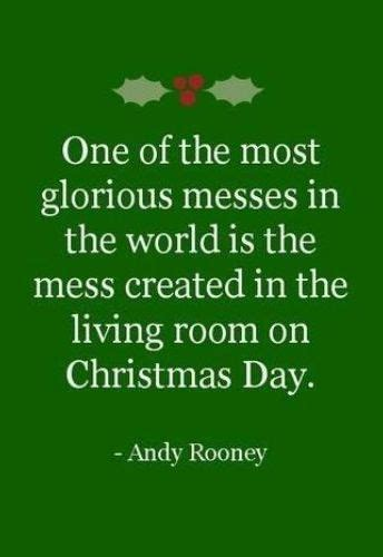 funny christmas wishes messages  quotes  friendsfamilycolleaguesbusiness employees
