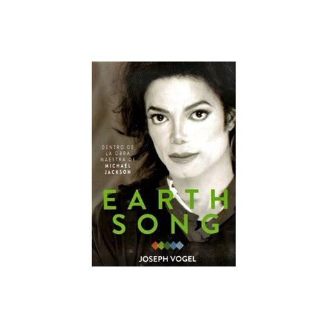 libro 50 obras maestras que libro earth song de michael jackson por solo 16 50 lafrikileria com