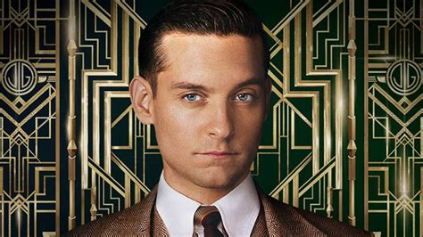 the great gatsby the great gatsby exclusive interview