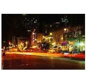 A CHEAP RIDE  Affordable Central Texas Taxi Service