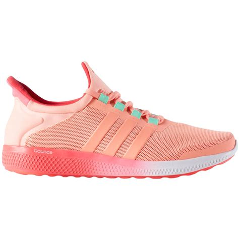 adidas training shoes buy cheap adidas training shoes compare men s footwear
