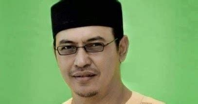 download mp3 ceramah uje full kumpulan ceramah ustad jefri al bukhori ustad gaul 2014