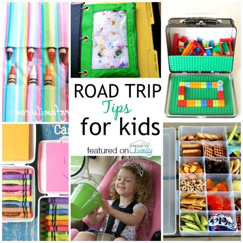 Great Travel Trace Bag 1 186 best images about traveling with on