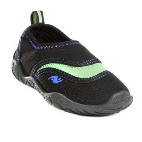 athletic water shoes athletic works toddler boys lake water shoe walmart ca