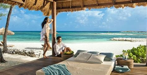sandals resorts hawaii 17 best images about babymoon at sandals royal bahamian on
