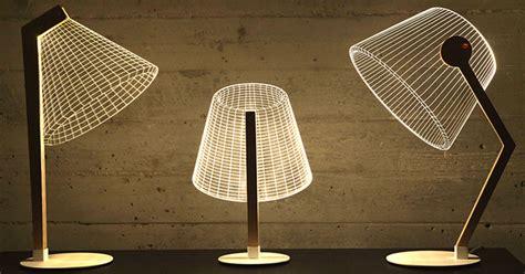 classic lights 3 nouvelles les bulbing en fausse 3d geekpeople