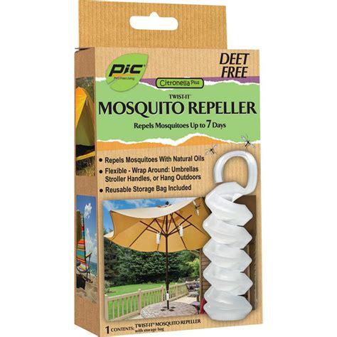 cutter backyard bug control lantern cutter backyard bug control sds home outdoor decoration