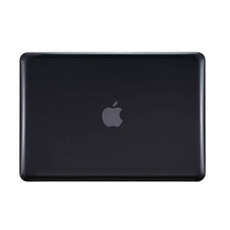 Macbook Air Semarang for macbook air 11 6 inch a1370 a1465 black jakartanotebook