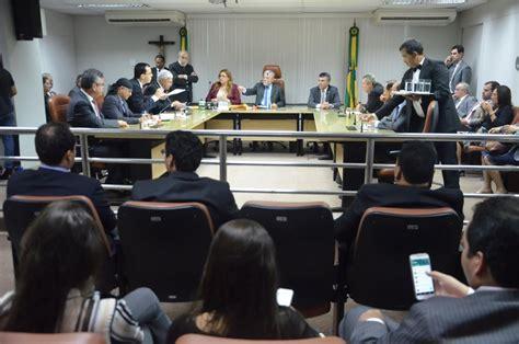 aumento do piso estadual do rio de janeiro em 2016 piso estadual de advogado do rio de janeiro 2016 deputados