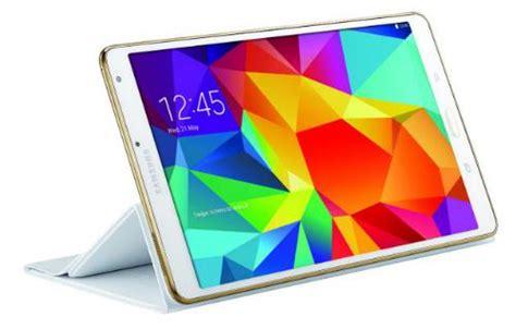 Samsung Galaxy Tab S 8 4 Murah harga samsung galaxy tab s 8 4 dan 10 5 berspesifikasi