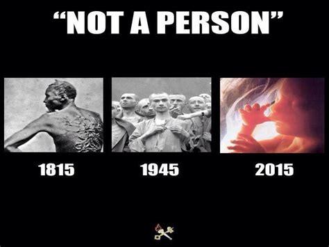Abortion Meme - meme s powerful message on abortion