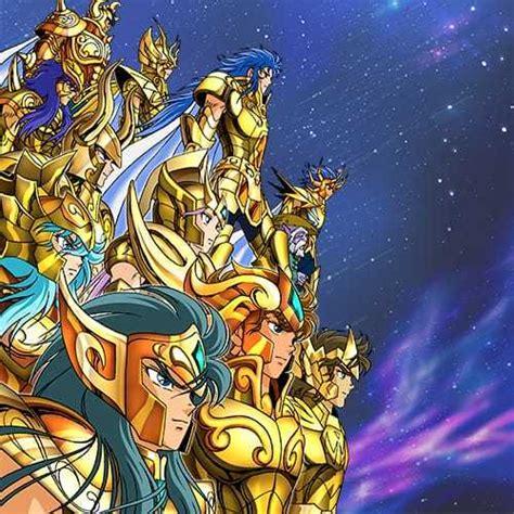 imagenes que se mueven de los caballeros del zodiaco imagenes q se mueven de los caballeros del zodiaco im