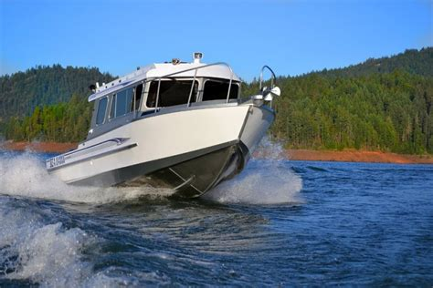 aluminum pilot house boats research 2014 river hawk boats sh offshore 25 on iboats com