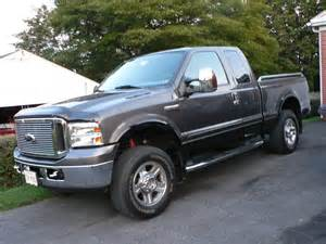 2007 ford f 250 duty exterior pictures cargurus
