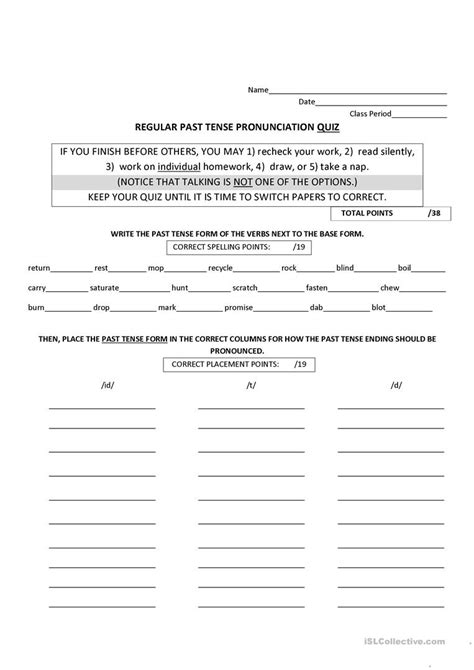past tense questions worksheet simple past tense quiz worksheet free esl printable worksheets made by teachers